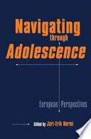 Navigating Through Adolescence