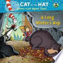 A Long Winter's Nap/Flight of the Penguin
