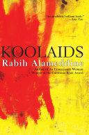 Koolaids [Pdf/ePub] eBook