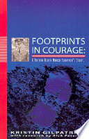 Footprints In Courage