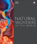 link to Natural wonders of the world in the TCC library catalog