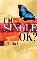 I m Single  Ok
