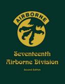 Seventeenth Airborne Division ebook