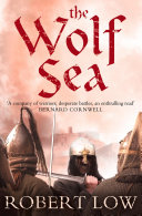 Pdf The Wolf Sea (The Oathsworn Series, Book 2) Telecharger