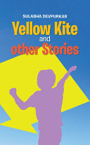Yellow Kite and Other Stories Pdf/ePub eBook