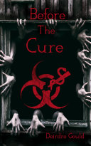 Before the cure Pdf