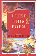 I Like this Poem