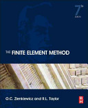 The Finite Element Method Set