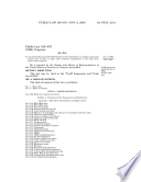 An Act to Amend the Harmonized Tariff Schedule of the United States to Modify Temporarily Certain Rates of Duty  to Make Other Technical Amendments to the Trade Laws  and for Other Purposes