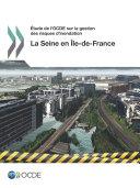 Pdf Étude de l'OCDE sur la gestion des risques d'inondation : la Seine en Île-de-France 2014 Telecharger