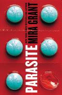 Parasite [Pdf/ePub] eBook