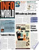 23 Lut 1998