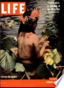 Jan 24, 1955