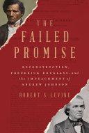 The Failed Promise Book