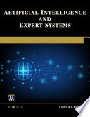 Artificial Intelligence and Expert Systems Book