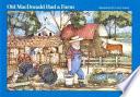 The World I See [kit].: Old MacDonald had a farm