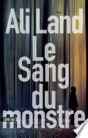 Le sang du monstre Pdf/ePub eBook