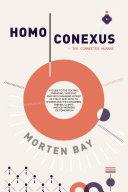 Homo Conexus