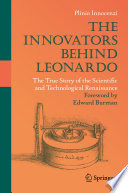 The Innovators Behind Leonardo
