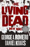 The Living Dead Sneak Peek