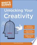 Unlocking Your Creativity