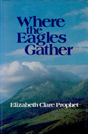 Where the Eagles Gather