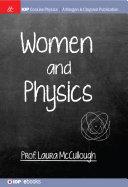 Women and Physcis