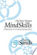 Our New Human Mind Skills
