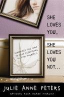 She Loves You, She Loves You Not... [Pdf/ePub] eBook