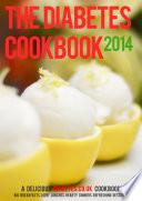 Diabetes Cookbook 2014