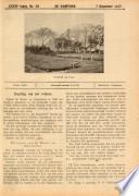 7 dec 1917