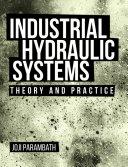Industrial Hydraulic Systems