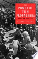 The Power of Film Propaganda