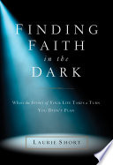 Finding Faith in the Dark Book PDF