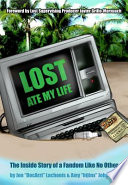 Lost Ate My Life