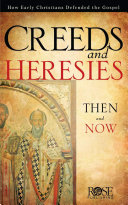 Creed & Heresies