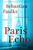 Paris Echo Pdf/ePub eBook