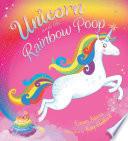 Unicorn and Rainbow Poop