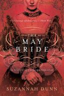 The May Bride: A Novel Pdf