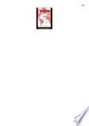 Constructional Steel Design Book