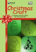 Christmas Craft [Pdf/ePub] eBook