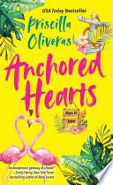 Anchored Hearts Book PDF