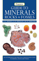 Guide to Minerals  Rocks   Fossils
