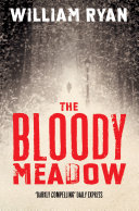 The Bloody Meadow ebook