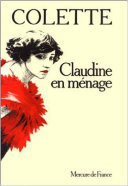 Claudine en ménage [Pdf/ePub] eBook