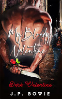 Dark Valentine Pdf/ePub eBook