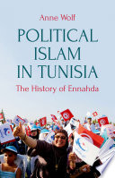 Political Islam in Tunisia
