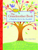 The Grandmother Book