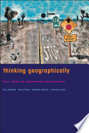 Thinking Geographically