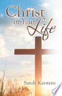 Christ in Your Life